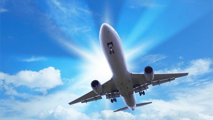 2016中国航展飞行表演现场直播