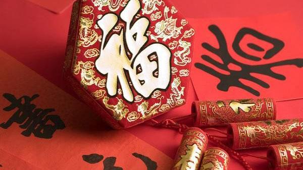 2017年节假日安排来了!春节1月27日至2月2日放假