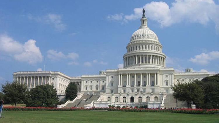 白宫重申:美国坚定奉行一个中国政策