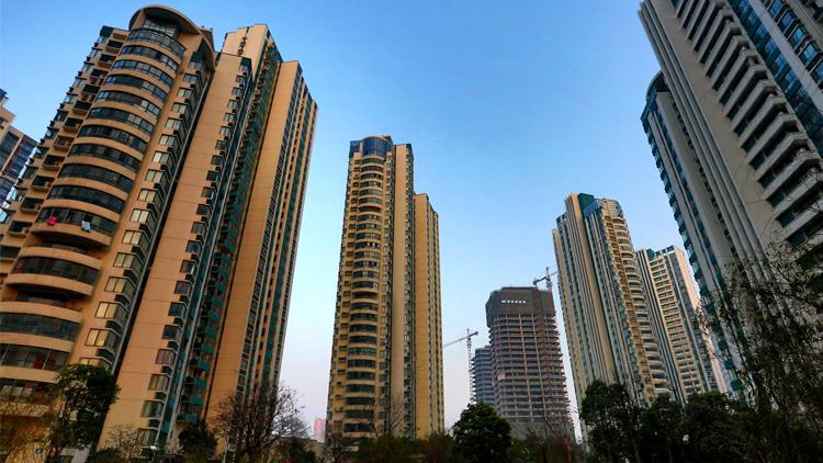 国家统计局:9月商品住宅销售价格涨幅基本稳定