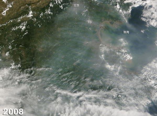 照片来源NASA