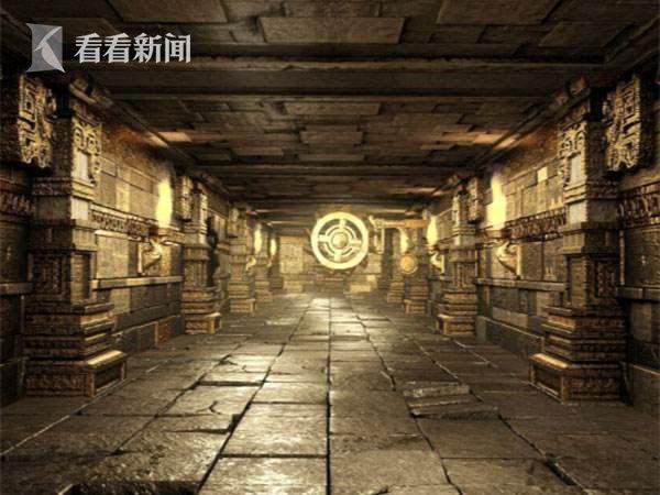 秦皇陵1..jpg