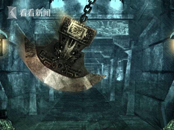 秦皇陵2.jpg