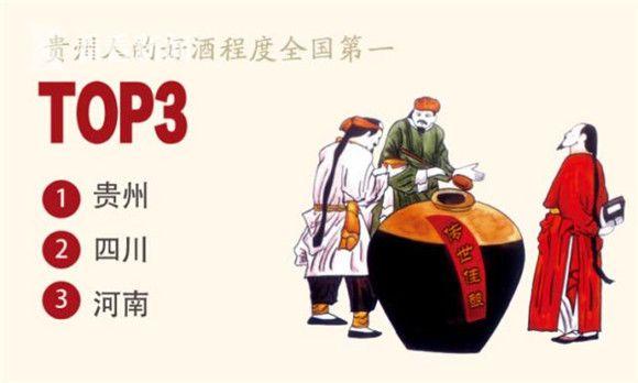 11.1_副本.jpg