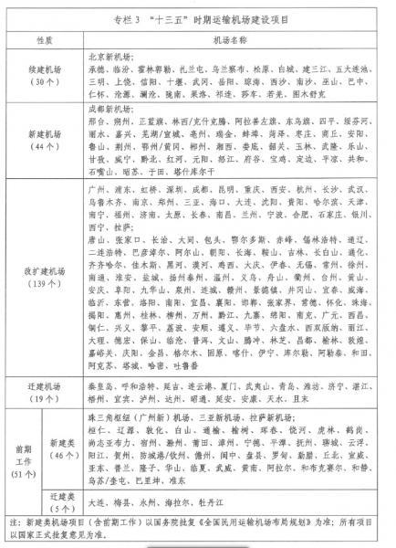 b2f28fc5064c43a4bc3da97a82a1a0e5.jpg