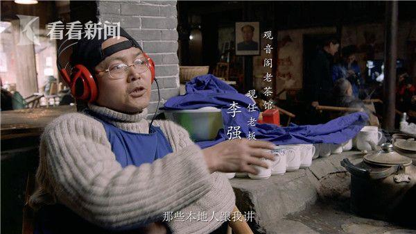 茶9_副本.jpg