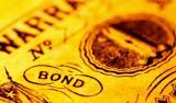 2年期国债期货仿真交易下周正式启动