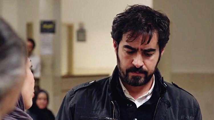 """奥斯卡最佳外语片《推销员》:一位伊朗丈夫的""""复仇"""""""