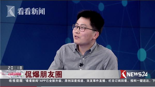 董路翔:国人往往被孝道绑架