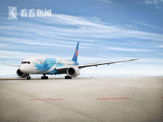 春秋航空在扬州泰州新开通扬州泰州至洛阳,兰州等航线,单程最低也仅