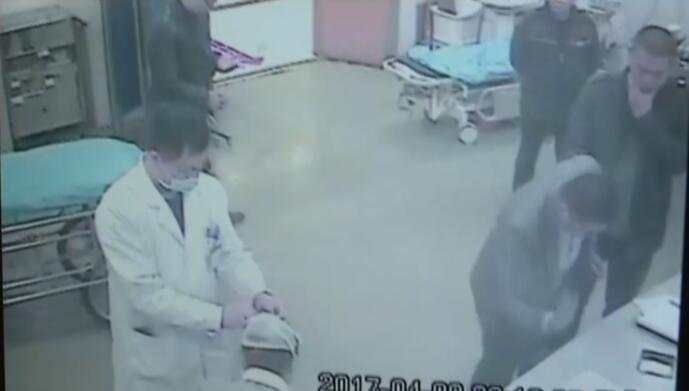 急症室1.jpg