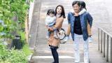 日本电影周片单公布 《昼颜》《生在幼子》…你会去买票么?
