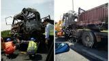 视频|上海:车辆自燃时有发生 幸无人员伤亡