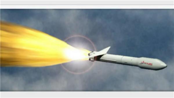视频|世界最大飞机下线 双机身设计用于空中发射火箭
