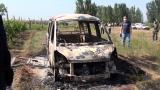 视频|妻子出轨男网友 丈夫怒杀情夫并焚尸