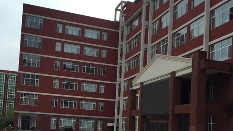 北京昌平新东方一男生奸杀同学一审被判无期