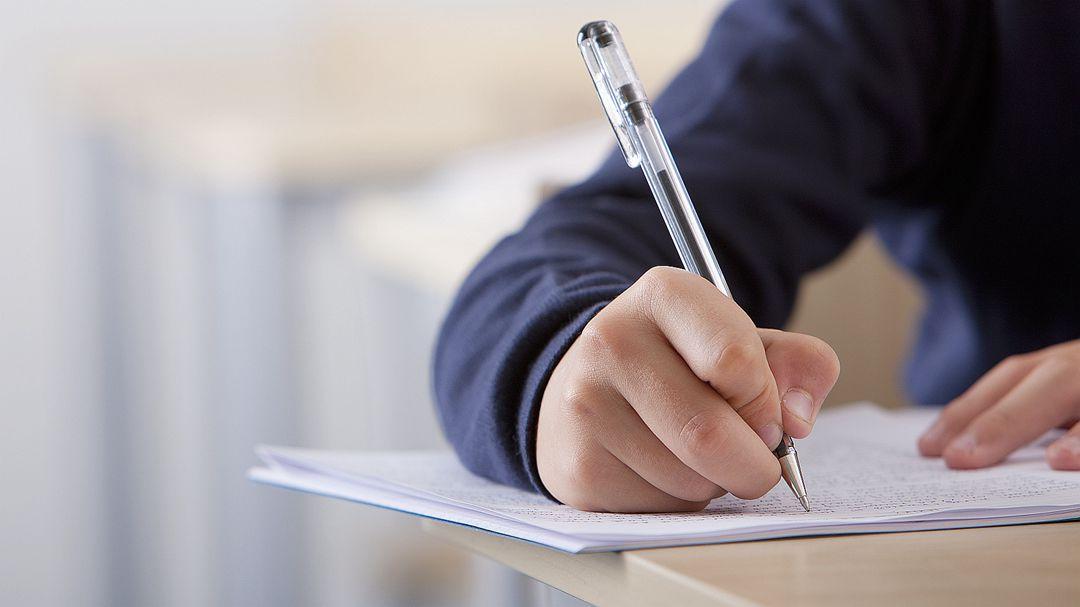 《关于深化教育体制机制改革的意见》发布