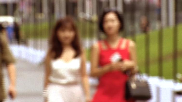 视频|网红经济①:年入10亿的头部网红是如何炼成的?