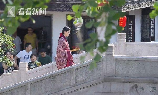 汉服爱好者韩青青.jpg