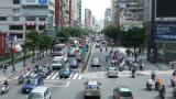 """诺贝尔经济学家:台湾""""啃老族""""太多 房价将修正"""