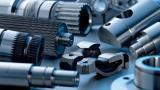7月制造业PMI51.4% 连续12个月位于景气区间