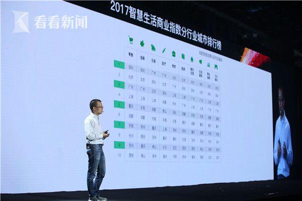 腾讯研究院产业经济研究中心主任、首席研究员李刚 (1).jpg