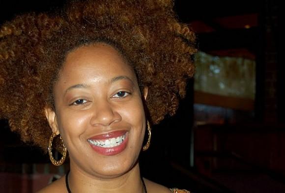最佳长篇故事奖由黑人女作家N。 K。 Jemisin获得,她的作品是《方尖碑之门》