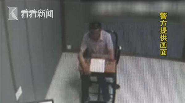 偷盗2.png