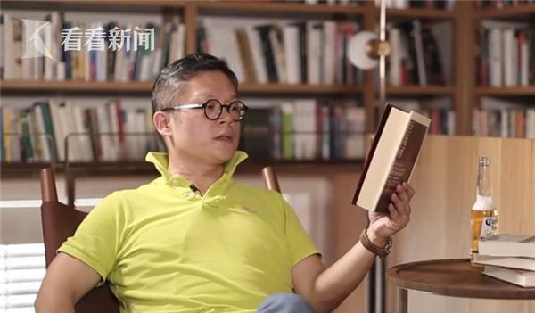 视频 读客 熊三木:判断v视频基金阅读价值被贴泄洪闸视频图片