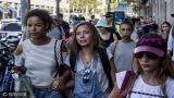视频|恐怖分子对巴塞罗那出手!法国德国领导人为何一言不发?