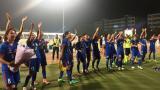 全运会上海成年女足时隔16年再夺冠