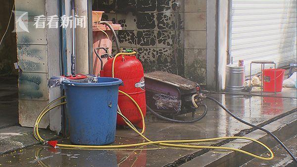 洗车工具2.jpg