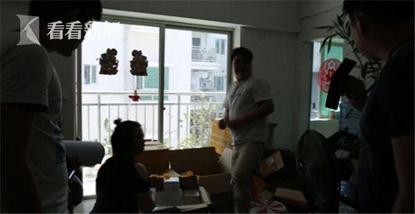 深圳2.jpg