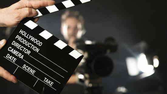 电视剧行业限酬令:演员片酬不超过制作成本4成
