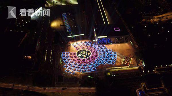 视频|滨江钢琴夜--百架视频惊艳奏同台滨江新mt4v视频系统活力操作指南