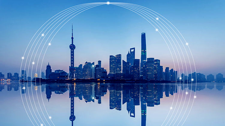 浦江创新论坛开幕 发布上海科技创新指数报告