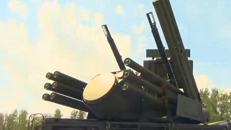 俄士兵食不果腹 杜文龙:拿什么保卫国土?