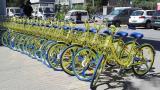 酷骑单车CEO被罢免 微信已开通押金退款通道