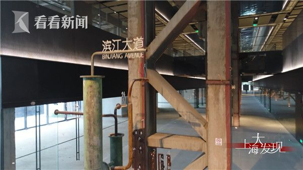 图3 搬到崇明后的上海船厂.jpg