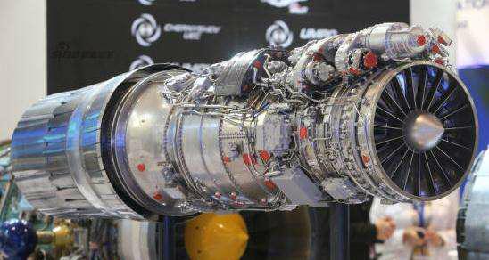 国产发动机.jpg