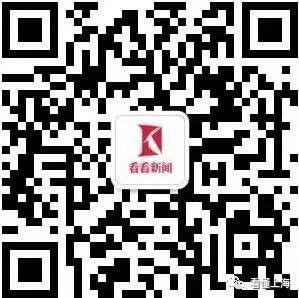 7698f8f4608e66f95ef073b5ffad90e6.jpg