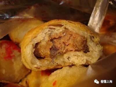 鲜肉月饼2.jpg