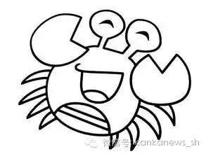 大闸蟹3.jpg