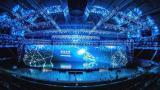 中国手机开启智慧新时代 华为Mate10搭载AI芯片国内首发
