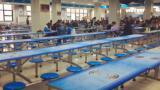 视频 这所学校为啥不一样?食堂桌上写满药方 学生吃饭也能看两眼