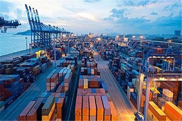 图片中美贸易1.jpg