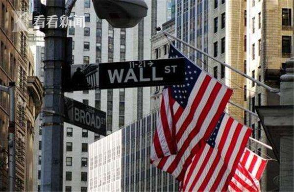 图片金融危机.jpg