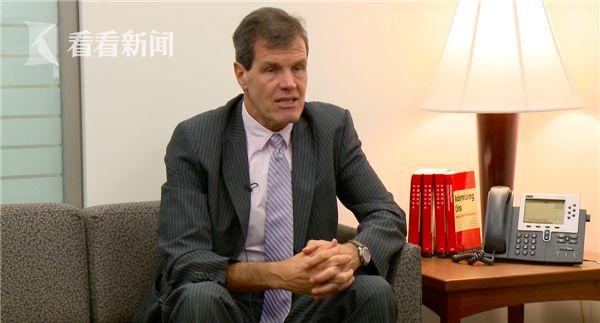 国际货币基金组织亚洲及太平洋部副主任罗德劳尔