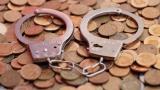最高检:严查互联网金融等重点领域金融犯罪案件