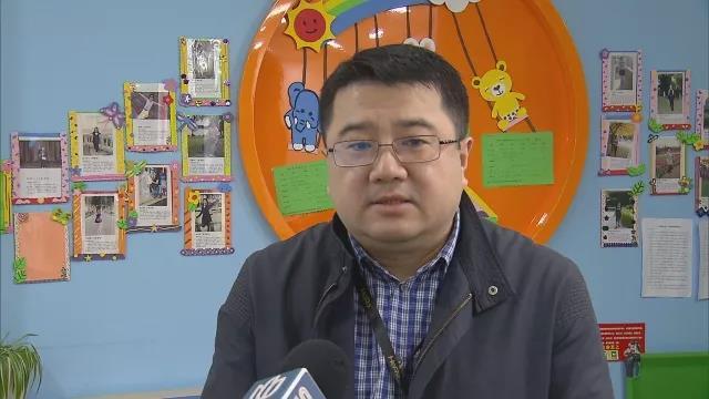 携程集团党委书记副总裁 施琦